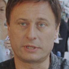미카엘 닉비스트